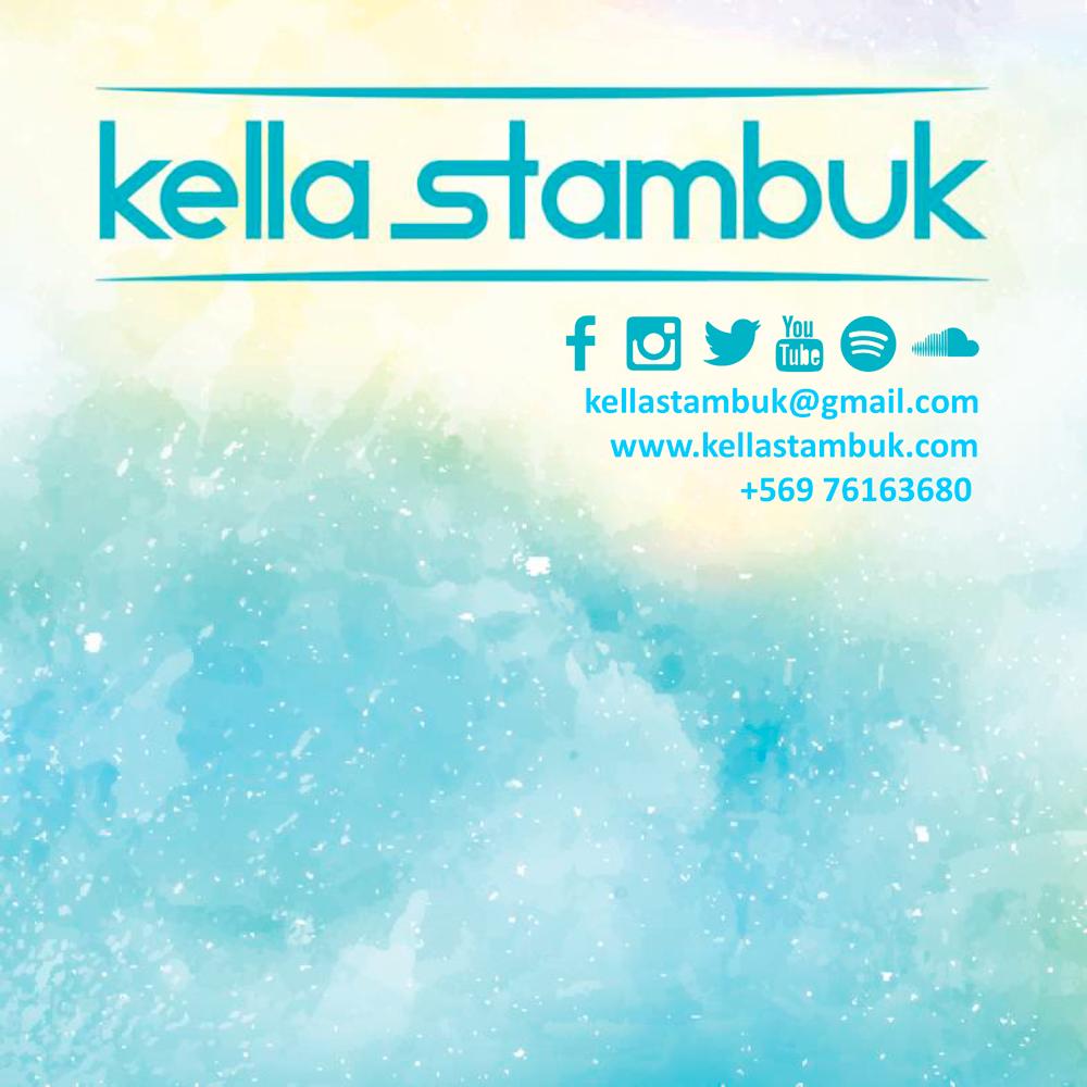 Kella-Stambuk_EPK-10
